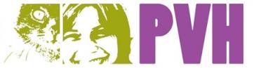 Banner van Platform Verantwoord Huisdierenbezit - Hamsters